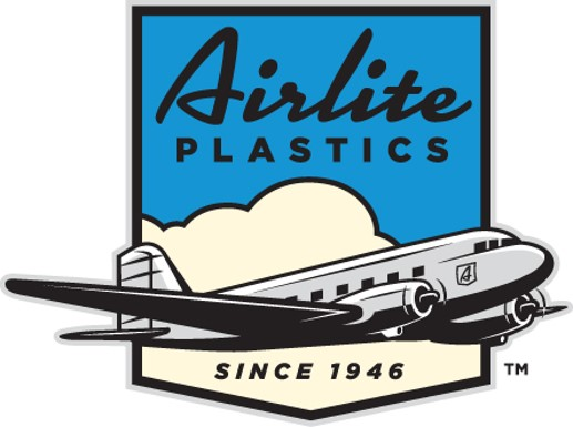 Airlite Plastics Co
